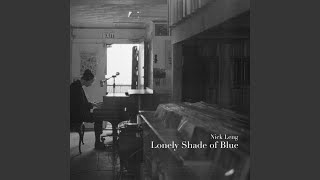 Play Lonely Shade of Blue