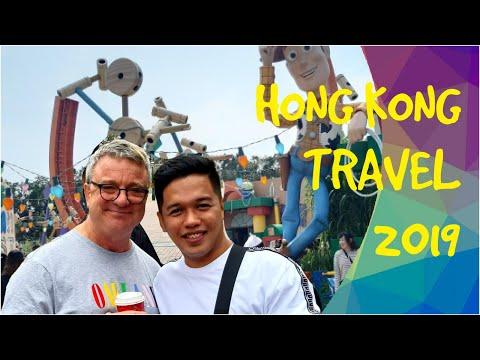 hong-kong-vlog-2019-|-part-1-|-travel-guide-&-tips