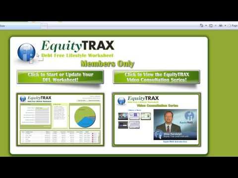 FDI INTERNATIONAL EQUITY TRAX