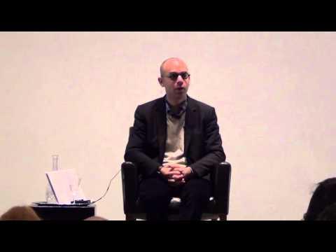 Fabrice Midal - La tendresse du monde, L'art d'être vulnérable