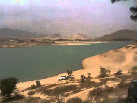 Qargha Afghanistan