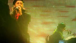 Atif Aslam Salam 2011 Dubai Concert- Mahiya Ve Thumbnail