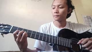 Play melodic in Yamaha C40 black