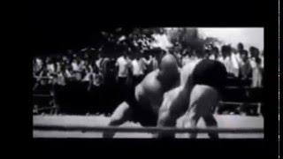 Haci Soltan Alizade İmaməli Həbibi Mazandaran Pələngi filmi fars dilində