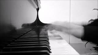 Baixar INSTRUMENTAL: CHANGE MY HEART O GOD PIANO 15 BEST LOVED WORSHIP CLASSIC