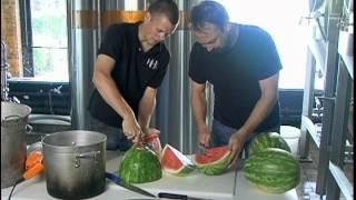 Huske Hardware Watermelon Wheat.mov