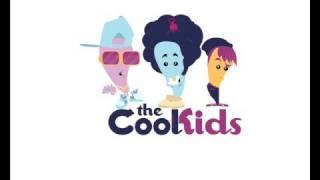 Cookie Monsterz & Tyree Cooper ~ Hip Housin (Kid Massive Mix).mp3