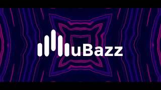 Craig David  - Do You Miss Me Much (Majestic Remix)