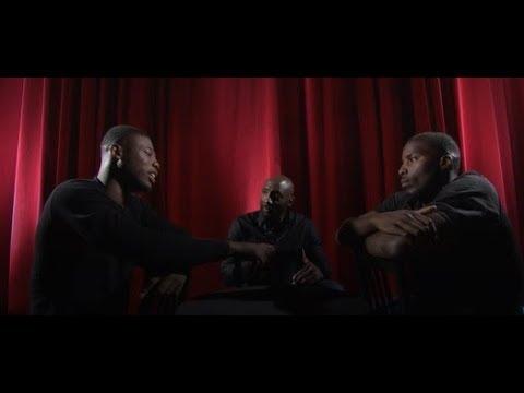 Lawrence Okolie vs Isaac Chamberlain Promo | Feb 3 2018, The O2