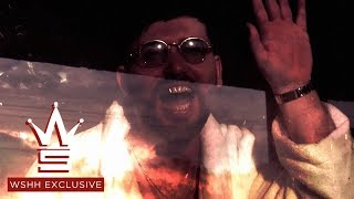 Gashi &quotTurn Me Down&quot (WSHH Exclusive - Official Music Video)