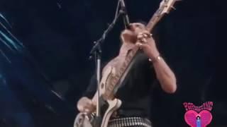 Motörhead - Bomber (live '80)