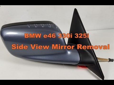 Bmw I Wiring Diagram Mirror on 2004 bmw zhp coupe, 2004 bmw electrical diagrams, 2004 bmw fuel pump replacement, 2004 bmw sedan, 2004 bmw 330i parts, 2004 bmw radio, 2004 bmw 330i reliability,