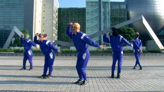 ゾンビーズ ひだまりスケッチ☆☆☆ できるかなって☆☆☆ ひだまりスケッチ×☆☆☆ 検索動画 12