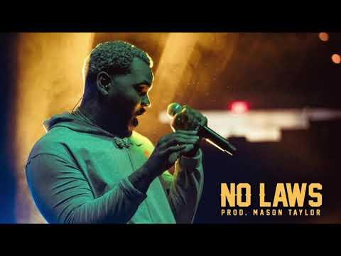 "[FREE] Kevin Gates Type Beat 2019 ""No Laws"" (Prod. Mason Taylor)⎟ Trap Instrumental"