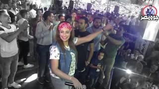 يارا محمد وعبسلام وداع يا دنيا وداع حالة واتس فاجره