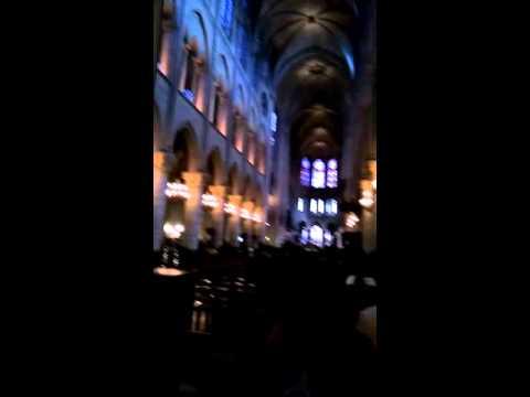 Notredamus en paris letöltés