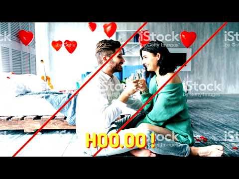 #rab-di-kasam-mai#whatsapp-status-#song-#love-#sad-#dsingh