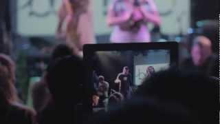 BAMBOO | SUPERTECHNO | live al Circolo degli Artisti