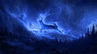 Sami J. Laine - Celestial (Epic Dramatic)