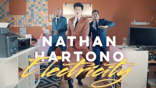Nathan Hartono - Electricity