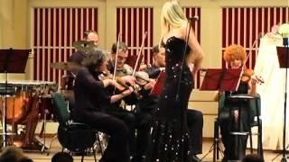 14 Astor Piazzolla Che Tango Che.mpg
