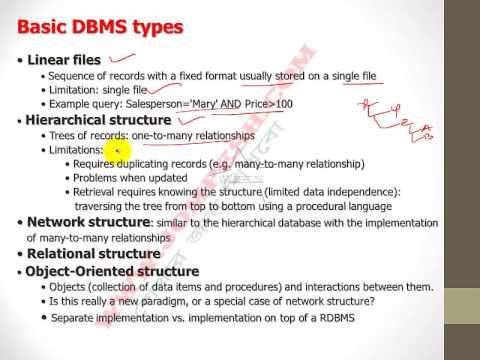 Database Manajemen System Buzzpls Com