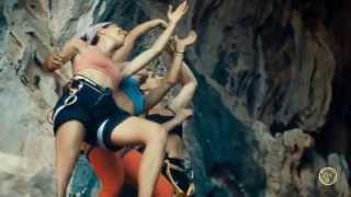 Остров Родос | Rhodes Island | Mouzenidis Travel(Сайт: http://www.mouzenidis-travel.ru/resort/rhodes-greece Один из самых красивых островов в мире, Родос очаровывает бесчисленных..., 2014-01-23T12:02:35.000Z)