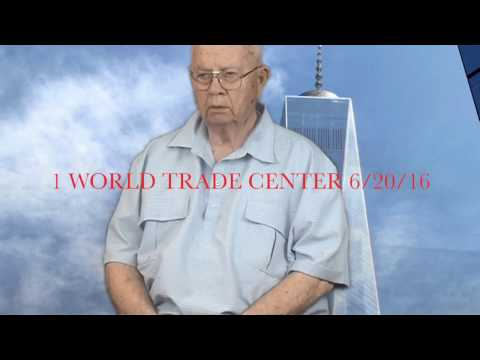 RG WORLD TRADE 6 20 16