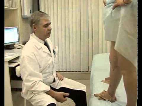 дауне секс видео по русски проверка у врачихи оценивайте