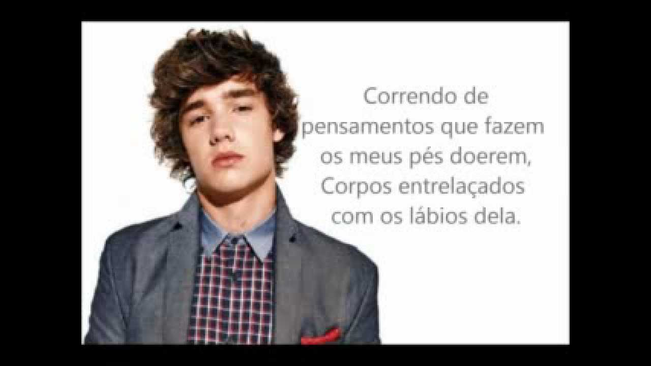 One Direction - Over Again (tradução/legenda) Lyrics ...One Direction Over Again