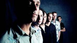 Umphreys McGee - Women Wine and Song