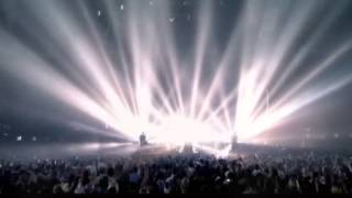 Coldplay - Talk (Toronto 2006)