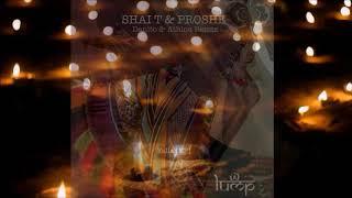 Shai T & Proshe - Yalla (Danito & Athina Remix) mp3