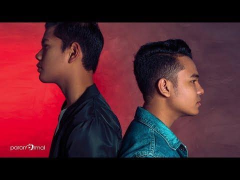 Rizky Febian & Aisyah Aziz - Indah Pada Waktunya (Cover by Akhdan)