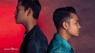 Download lagu Rizky FebianAisyah Aziz Indah Pada Waktunya MP3