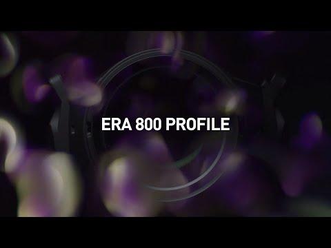 Martin ERA 800 Profile