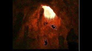 Pourquoi Dieu n'a-t-il pas détruit Satan au commencement du monde ?