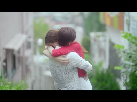 Pal Pal Dil Ke Paas Video Song | Beautiful Love Story | Arijit Singh | Korean Mix | Love Song