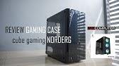 Cube Gaming Byron Youtube