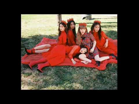 Red Velvet - Peek a Boo mp3 ( download in description )