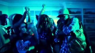 "YG- ""Patty Cake"" (HD Video)"