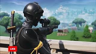 TOP 10 FORTNITE BATTLE ROYALE INTROS WITHOUT TEXT FREE TO USE / DOWNLOAD