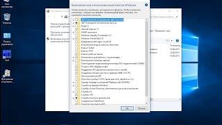 видео Встроенные системные утилиты Windows