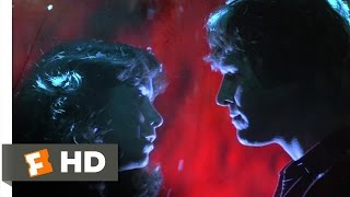 Starman (8/8) Movie CLIP - How to Say Goodbye (1984) HD