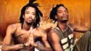 Dead Prez- Mind Sex- Uncensored