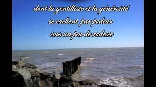 Saint Benoit des ondes .mp4