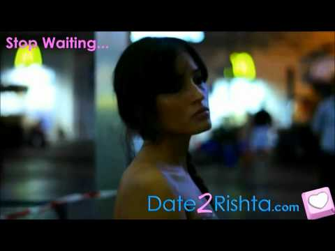 live dating in india