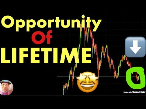 bear-market-bottoms:-the-opportunity-of-a-lifetime