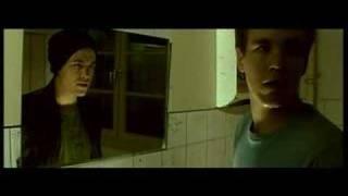 EXIT - Kurzfilm 2007