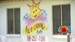 Video: Changes to laws governing Florida DCF push some day care owners out the door